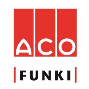 ACO_FUNKI_Logo_edit